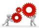 2_gears-automation_with_people-resized-600