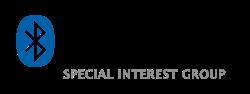 bluetooth-logo-svg