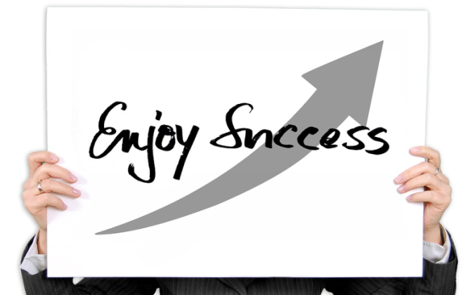 enjoysuccess