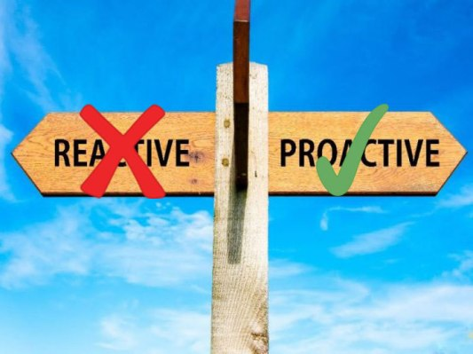 practive-reactive