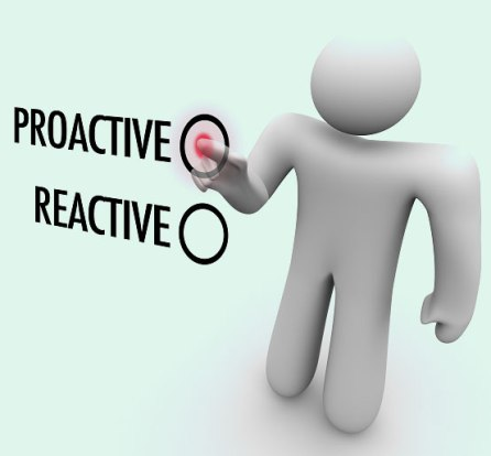 proactive_reactive