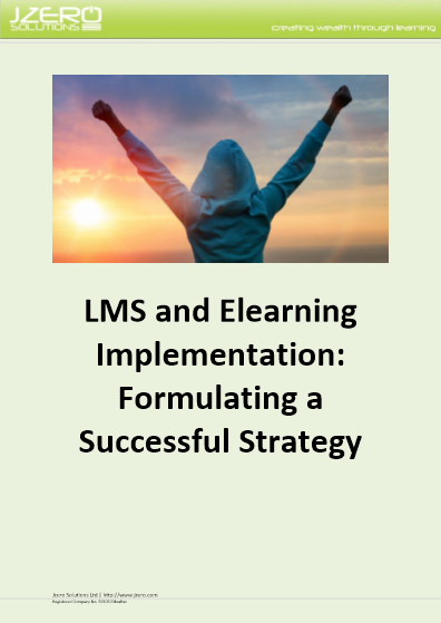 LMSImplementationEbook